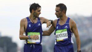 kalomiris-maraton-kTS-U202396629216GLD-575x323@RC
