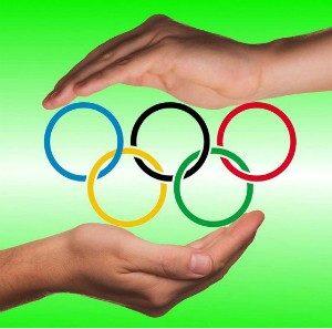 radio24-le-olimpiadi-spiegate-a-mio-figlio_landscape_300x1000