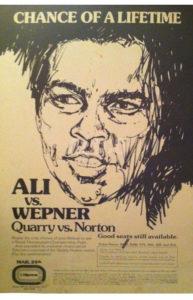 PS-2205-AliWepner-posters_l