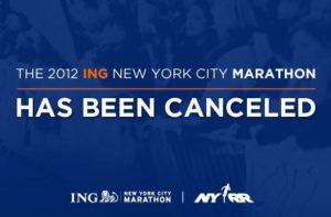 maratona-cancellata
